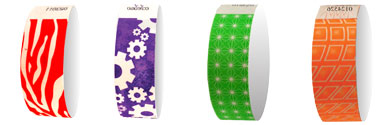 wristband_designs